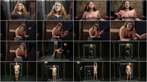 Punished - Stella