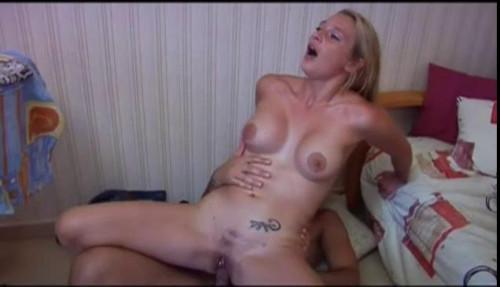 The Best Gold Porn Joyce Ellexa Collection [Full-length films,GangBang,Big Tits,Squirt]