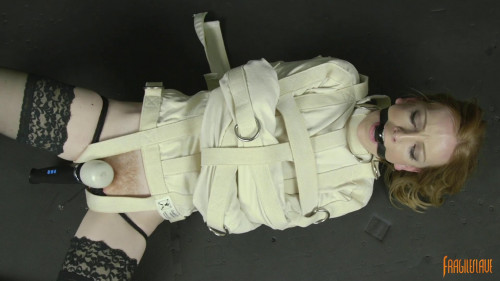 Wonderfull Unreal Nice Full New Vip Collection Fragile Slave. Part 1. [2020,BDSM]