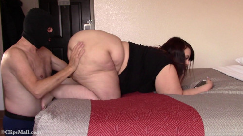 All videos from bbw femdom site clipsmall as of Nov 6, 2020, Part 8 [Femdom and Strapon]