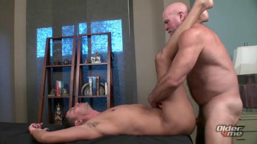 O4M - Gifted Massage