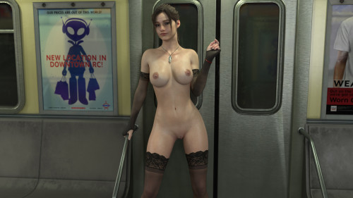 Singularity4061 - 3D Collection [3D Porn Comic,cumshot,parody]