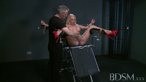Bdsm Xxx Nice Vip Exlusive Hot Beautifull Gold Collection. Part 2. [2020,BDSM]