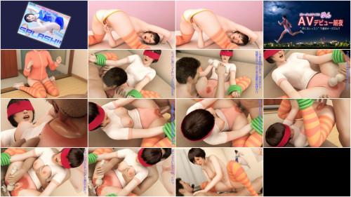 Virtual Sexy Idol Yun - Main Part - HD 720p