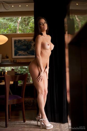 Sexy Gorgeous Sexsy Babes Photo Collection ! [Porn photo]