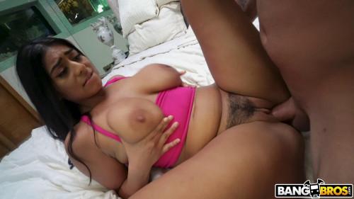 Violet Meyers Videos Part 1 [Big boobs]