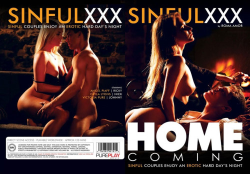 Home Coming HD