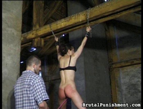 Brutal Punishment The Best Sweet Vip Hot Collection. Part 3. [2021,BDSM]