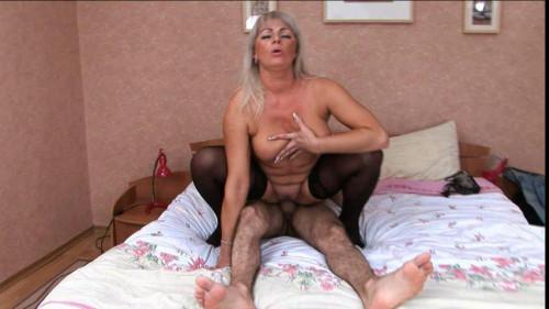 Pack Russian mature woman [Russian,milf,mature,moms]
