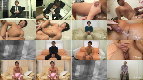 Real Super Collection 50 Best Clips h0230 . Part 5.