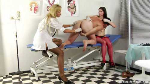 Tanata (Beatrice) MegaPack 1 [Russian,Gaping,All Sex,Femdom]