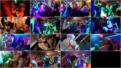Party Hardcore Gone Crazy Vol. 37 part 6