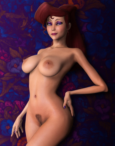 Collection 3D arts by Rasmus-The-Owl [Big Ass,Oral,Big Dick]
