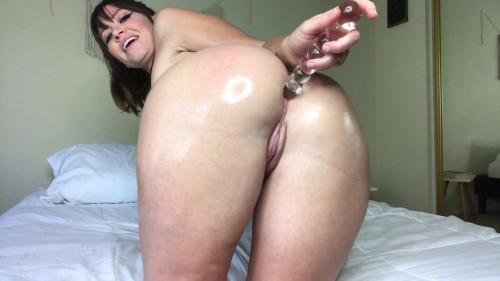 Alex Bishop Videos, Part 5 [Masturbation]