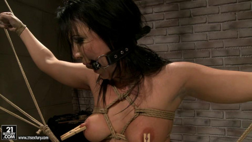 The Top Bdsm Porn DominatedGirls part 3 [BDSM,Humiliation,Domination,Bondage]