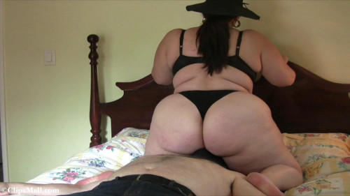 All videos from bbw femdom site clipsmall as of Nov 6, 2020, Part 14 [Femdom and Strapon]