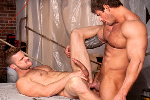 RS - Built Tough - Landon Conrad and Zeb Atlas (1080p)