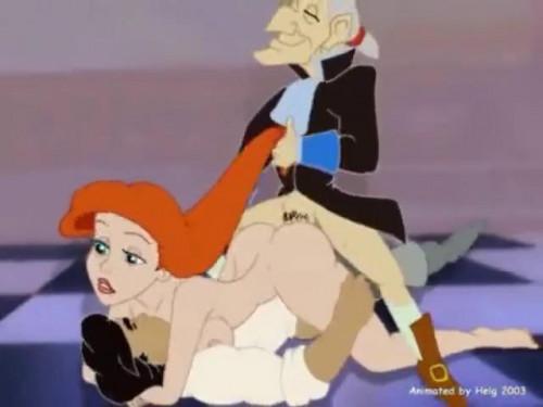 Disney cartoon porn parodies [Cum,Princess,Parodies]
