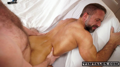 Tim & Dirk Caber