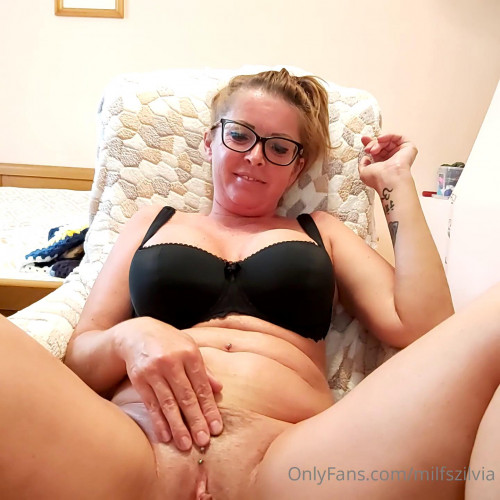 The Best Gold Porn  Szilvia Collection part 3 [2020,Amateurish,OnlyFans,Straight,Anal,Piercing]