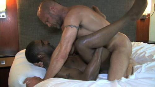 RNF - Chad Brock & Tyrese Evan