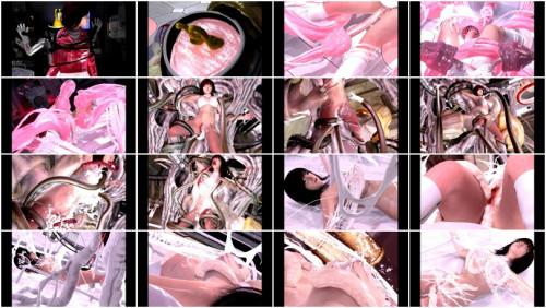 The Greatest Naughty Plan Shijousaidai no in ryaku High Quality 3D 2013