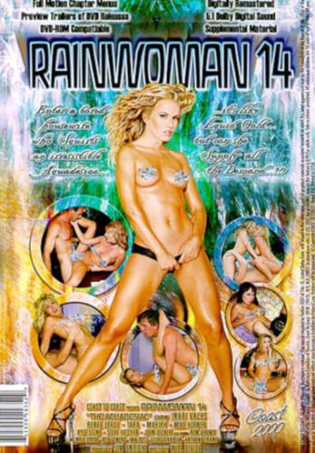 Rainwoman 14