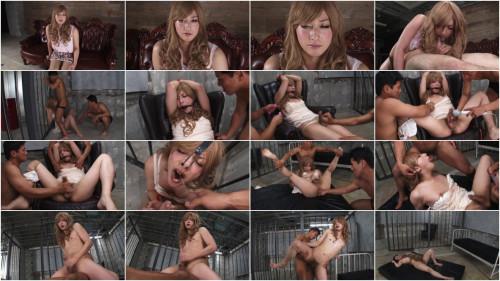 Humiliation transvestite beauty boys 4 Hiroto