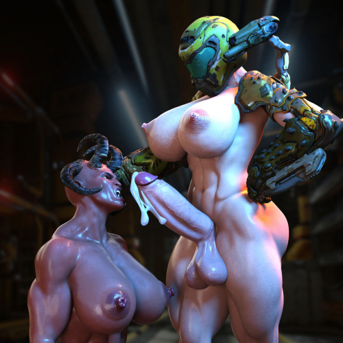 NordFantasy [nordfantasy,big ass,3D Porn Comic]