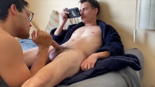 Pornh Uncut Mex Part 1 [Gays]