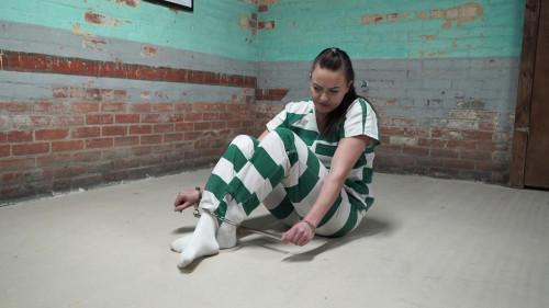 Porn Most Popular Handcuffed Girls Collection part 3 [2020,BDSM,Bondage,Handcuffs]