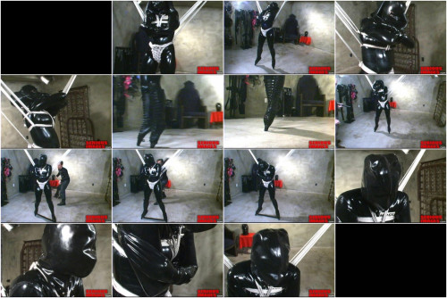 SeriousImages, Clips4sales Videos 2009-2016, Part 11