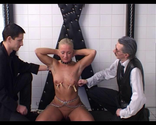 The Best Perfect Nice Sweet Vip Collection Off Limits Media. Part 1. [2020,BDSM]