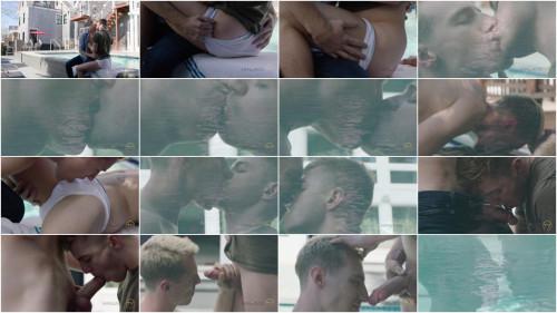 HT - Bonus: The Kiss