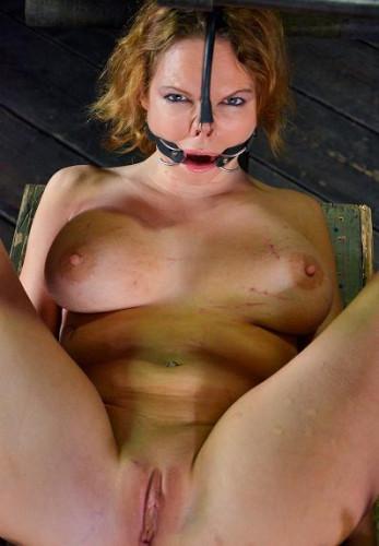 Excellent slave instance