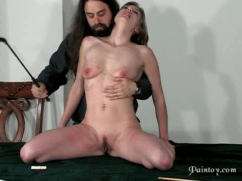 Bdsm Most Popular Extreme SM Videos part 4 [2019,BDSM,torture,spanking]