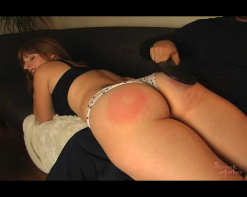 Amber Spank Nice Excelent Hot Magnificent Vip Hot Collection. Part 3. [2020,BDSM]