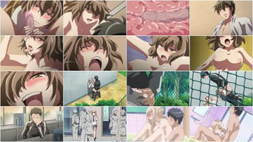 Furueru Kuchibiru ep.02