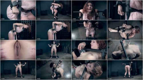 Kept Kel Part 2 , Kel Bowie , HD 720p