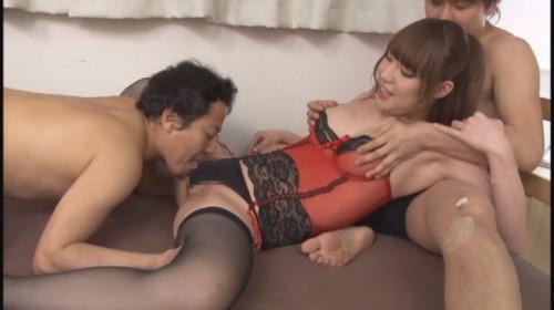 Huge Dick Do You Hate Miracle Of Shemale Yukino Akari