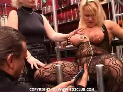 Full Hot Exclusive Nice Sweet New Collection Of Torture Galaxy. Part 5. [2019,BDSM]