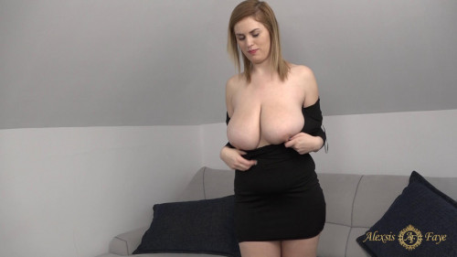 The Best Gold Porn Alexsis Faye  Collection part 2 [Big boobs,Softcore,Cosplay,Erotic]