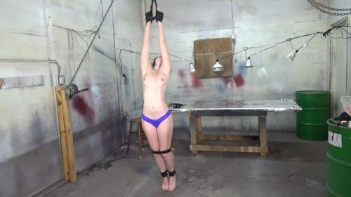 Milf Gigi Bondage Vip Super Exclusive Perfect Collection. Part 2. [2021,BDSM]