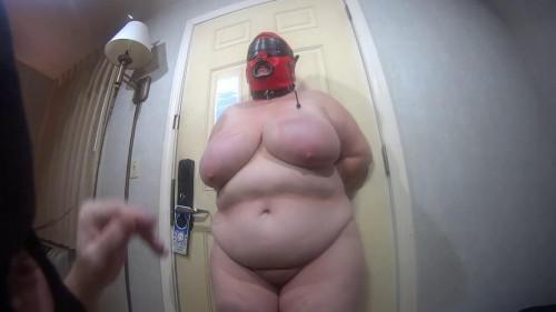 Homemadebdsm as of Nov 29, 2020 Videos, Part 1 [BDSM]