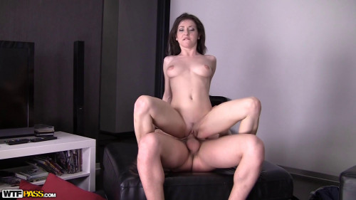The Best Gold Porn MeetSuckAndFuck Collection part 1 [Full-length films,Amateur,Threesome,Anal]