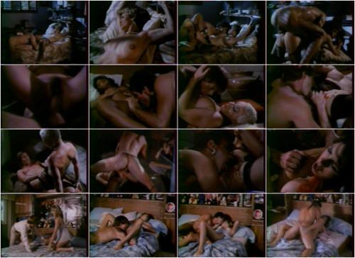 Putains Obscenes (1983) - Rosemarie, Cynthia Brooks, Barbara Alton