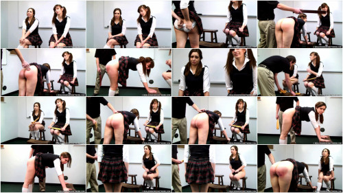 Pick Your Poison - Adriana Evans and Ava Nicole - Full HD 1080p