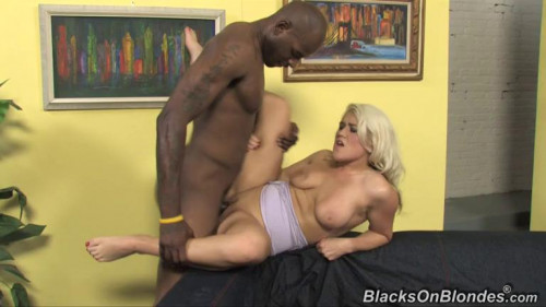 Porn Most Popular Blacks On Blondes Collection part 14 [Interracial,Teens,IR,Interracial]