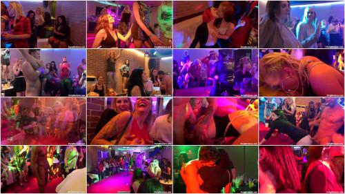 Party Hardcore Gone Crazy Vol. 41 - Part 3