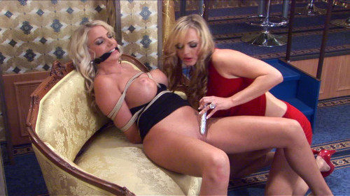 Triple Bbb Magic Perfect Hot Nice Cool Exclusive Collection. Part 2. [2019,BDSM]